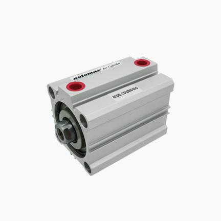 ISO 21287 Kompaktzylinder Typ CCDM